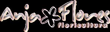 Anja Flores